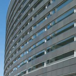 Здание «Linak A/S»