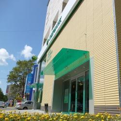 Центр развития бизнеса