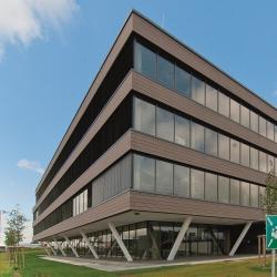 Бизнес-центр Leudelange